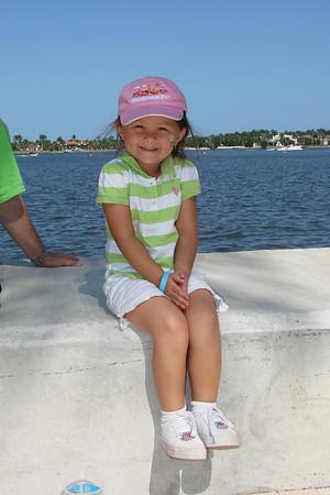 2008 West Palm Beach Sunfest - SUNDAY
