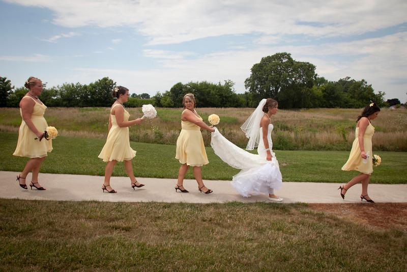 20100716_Wedding_0259.jpg