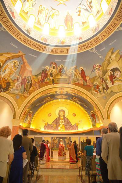 2013-06-23-Pentecost_440.jpg