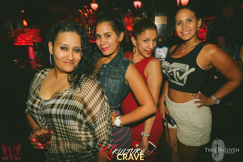 Kulture Crave 5.15.14 HIN-40.jpg