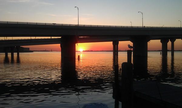 2011-10-07_Sunset