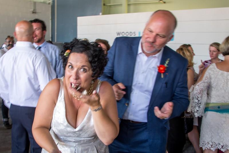 Cliff & Jen Wedding -283.jpg