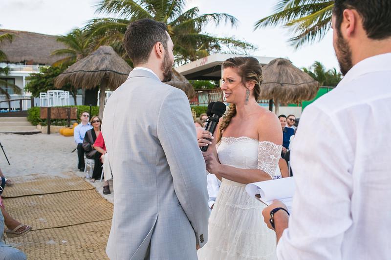 #LeRevewedding-240.jpg