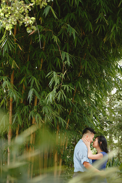 marcus-huong-engagement-0037.jpg