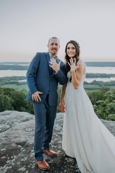 Goodwin Wedding-73.jpg