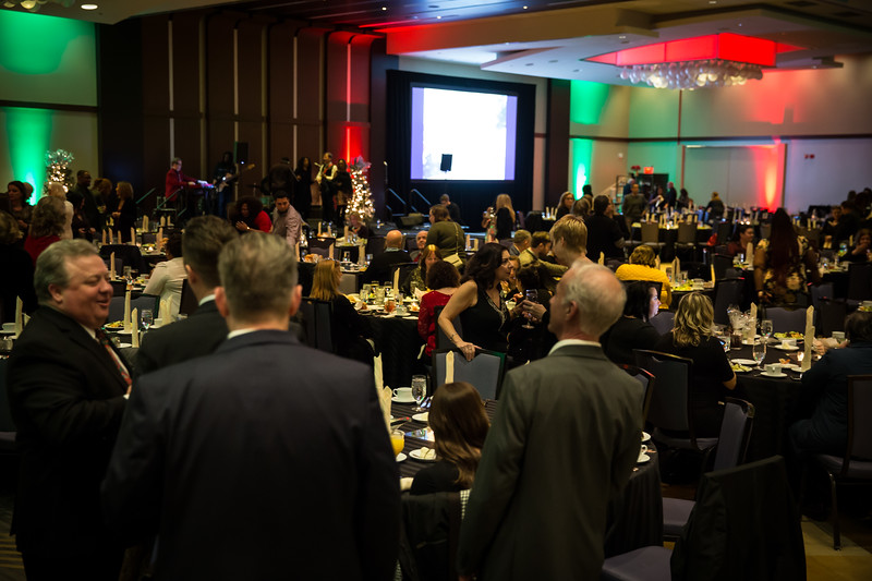 1st Resisdential Holiday Party-33.jpg