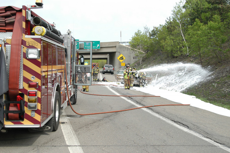 mahanoy township vehicle fire 5-7-2010 007.JPG