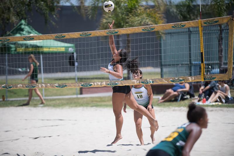 Beach-Volleyball-2017-05-02-0098.jpg
