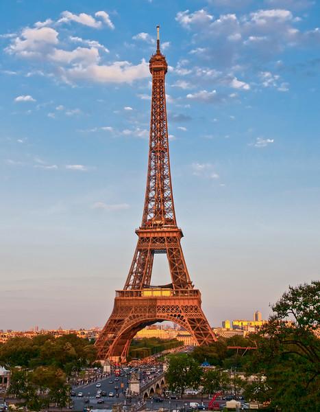 Paris_Eiffel Tower-1.jpg