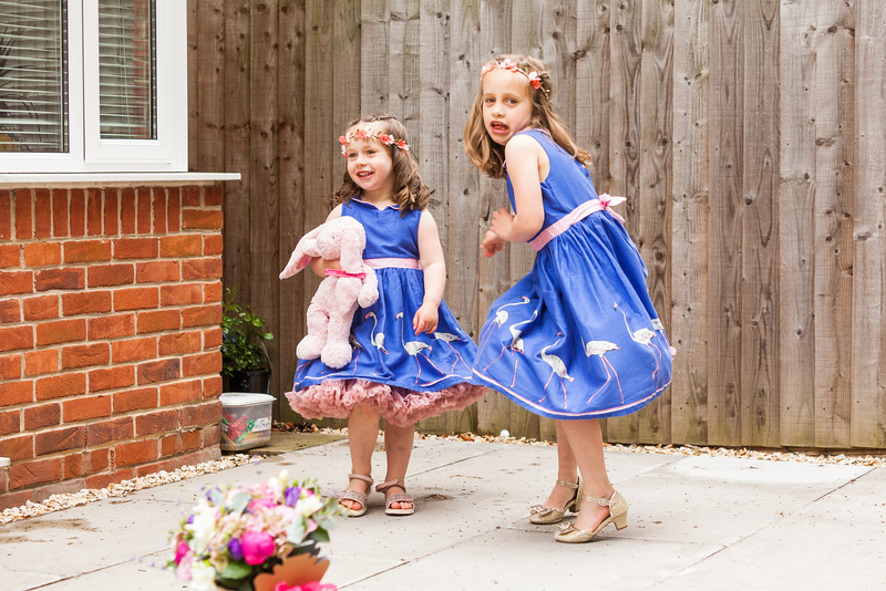 Lizzie & Julian-110616-0096.jpg