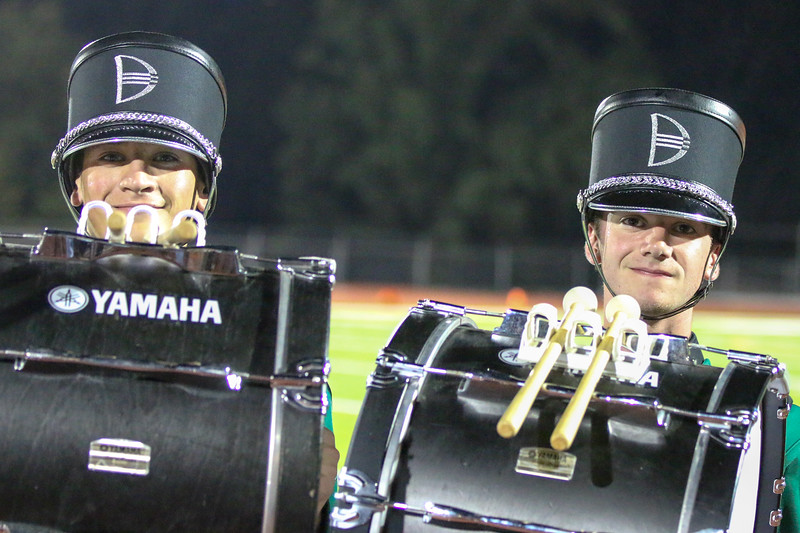 2018-10-04 DHS-Basehor Band-0652.jpg