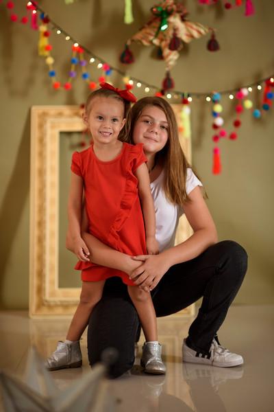 Kelley-Navidad-AveSol00008.jpg