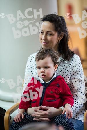 Bach to Baby 2018_HelenCooper_Notting Hill-2018-03-13-11.jpg