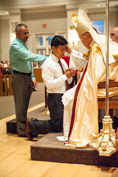 confirmation (173 of 356).jpg