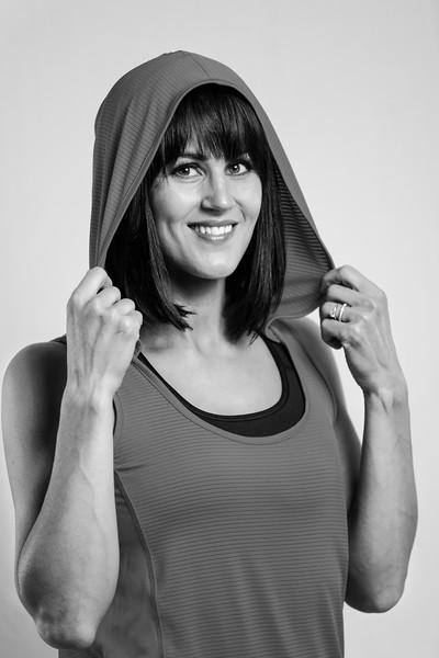 Janel Nay Fitness-20150502-123-Edit-2.jpg