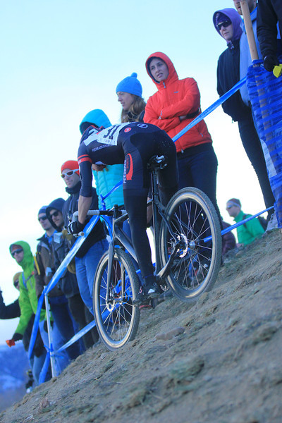 Feedback @ 2014 CX National Championships (271).JPG