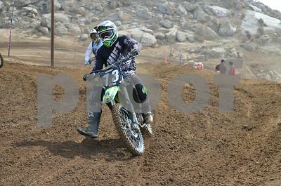 AMATUER RACE 2