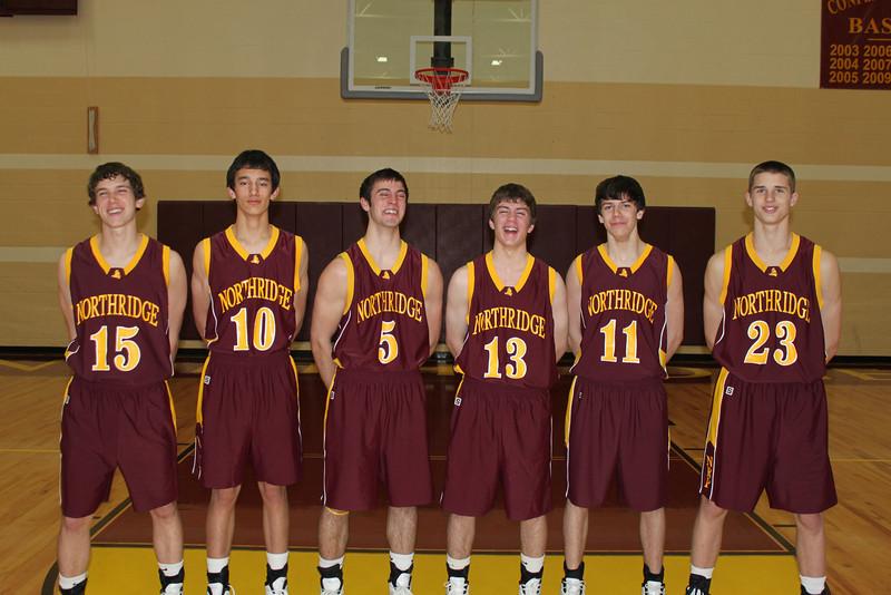Basketball 2011 (32).JPG