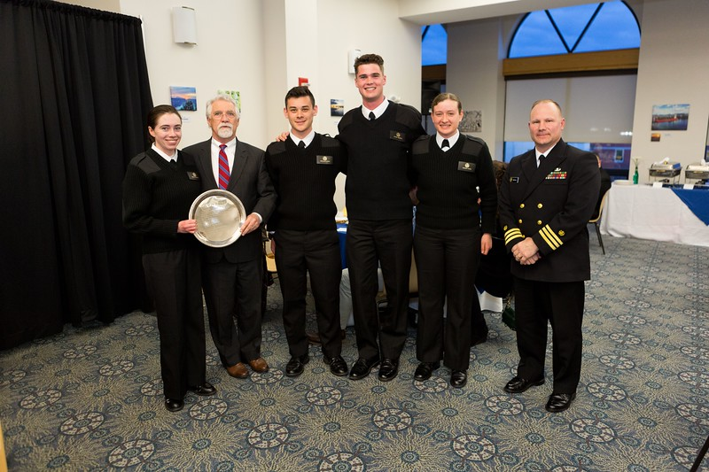 MMA-Student-Life-Awards-2019-176.jpg