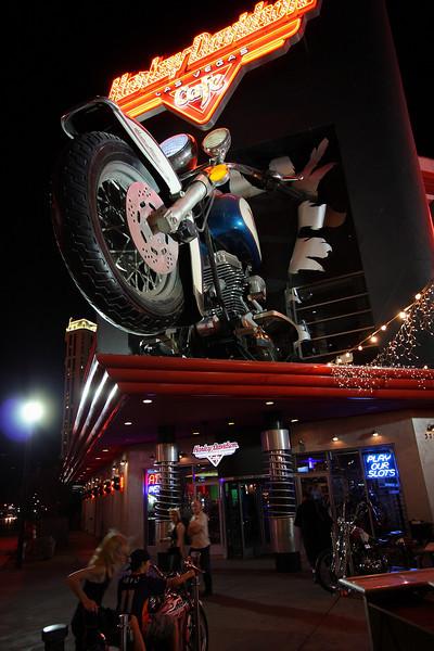 Vegas 014.JPG
