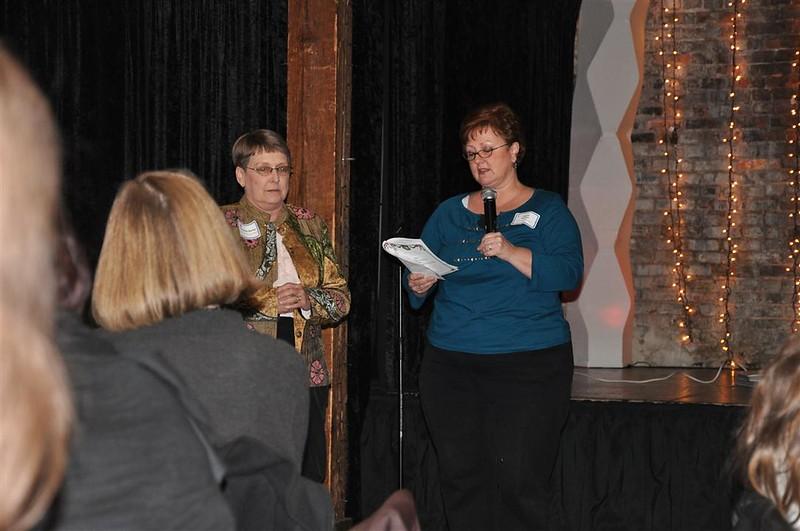 Canatha Earley & Donna Sartain.jpg