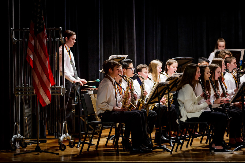 Mike Maney_Honors Band 2018-18.jpg