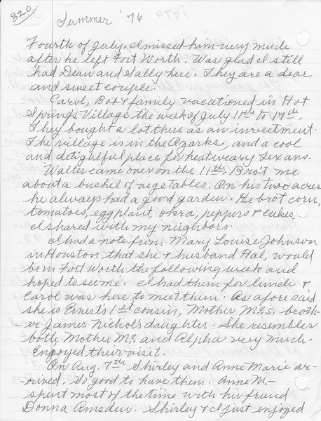 Marie McGiboney's family history_0320.jpg