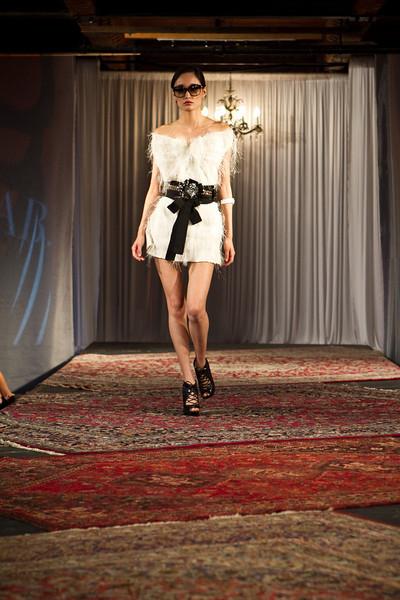 Salvage One_fashion show-113.jpg