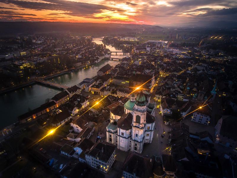 Solothurner_Filmtage_Luftaufnahmen_DJI_0839.jpg