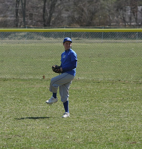 2011_03_19 Squan @ Brick