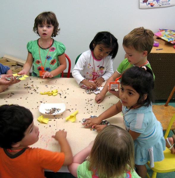 Vacation Bible School June 2008 014.jpg