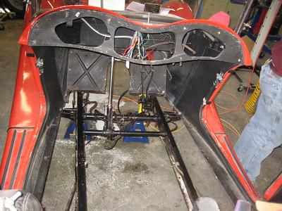 TC3737-090125-Motor-Trans-Brakes