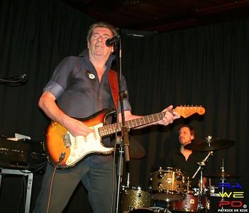 20200208 Paul Michies - The Milkman Tour in café Van Dun
