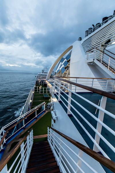 Ship at Dawn-0667.jpg