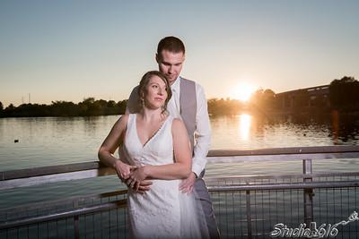 2016-11-05 Jaclyn & Jon