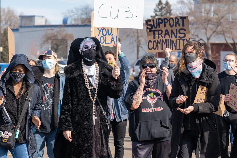 2021 02 27 Justice for Lola Cub Lake Street-7.jpg