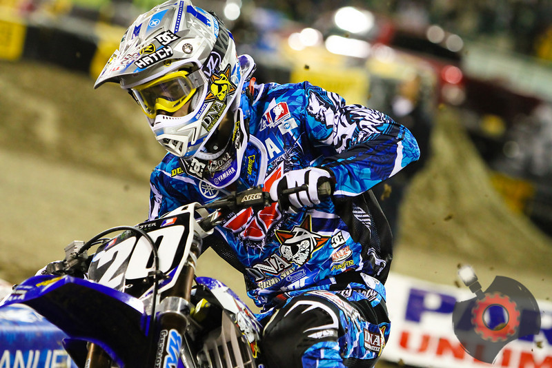 Anaheim1_Lites_HeatRaces-544