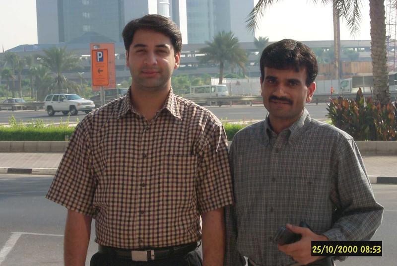 Khan-haroon-1.jpg