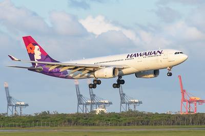 20200229-MMPI0063 - Brisbane Airport