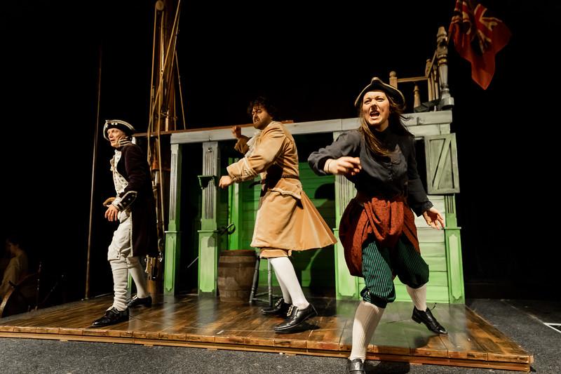 104 Tresure Island Princess Pavillions Miracle Theatre.jpg