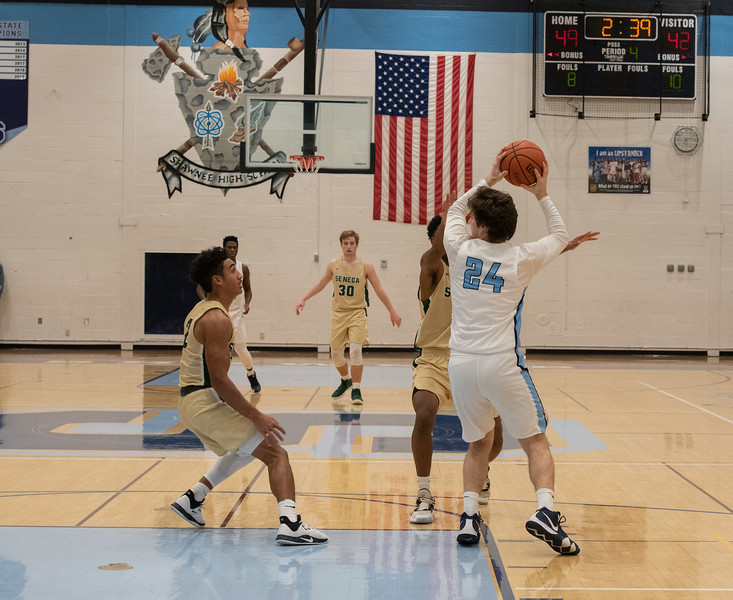 boys basketball vs seneca (65 of 74).jpg