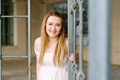 Abby Womack Mini