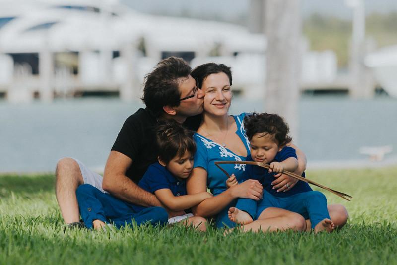 maria-k-family-48.jpg