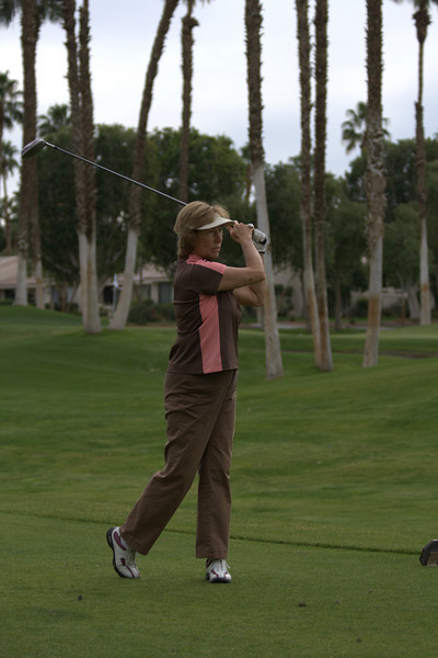 LPGA National Team Championship 123.jpg
