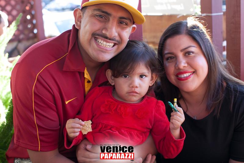 VenicePaparazzi.com-45.jpg