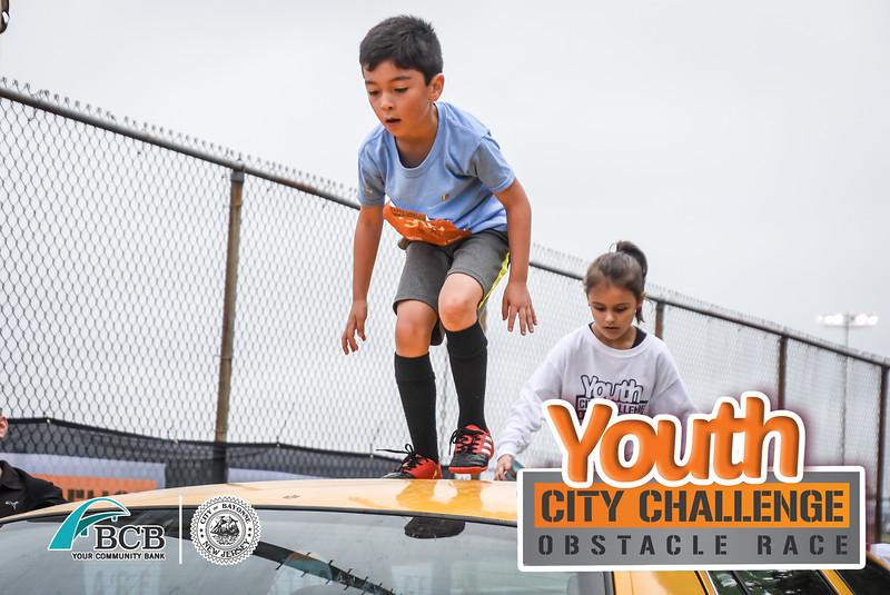 YouthCityChallenge2017-302.jpg