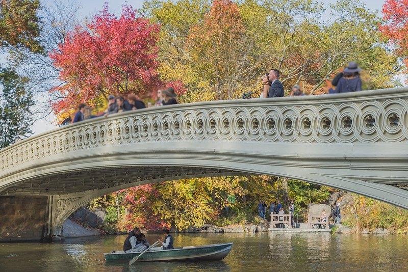 Central Park Wedding - Amiee & Jeff-168.jpg