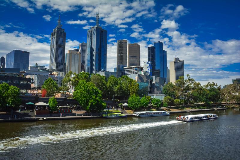 Melbourne-69.jpg