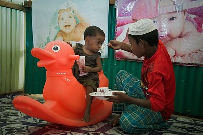 06-UNICEF-OTP-Camp3-13-01-2019-sujanmap