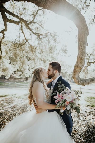 Casey-Wedding-7421.jpg